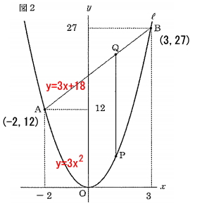 h26-9-2-q4-3