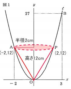 h26-9-2-q4-5