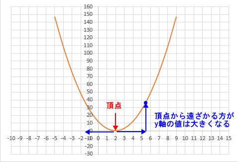 nagasaki-25-q2-1