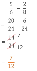 h26-2-21-q1-5