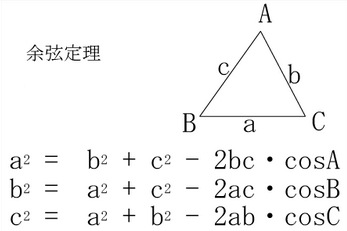 hiroshima-h27-t-q7-3