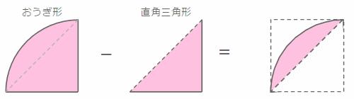 saitama-sugaku-h25-t-q3-7