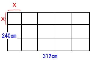 h27-2-20-f-q2-1