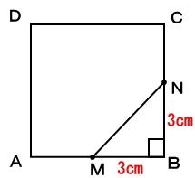 h27-2-20-f-q4-4