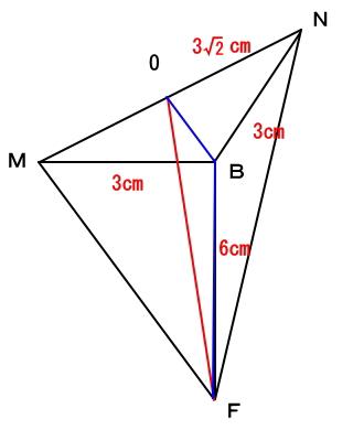 h27-2-20-f-q4-5