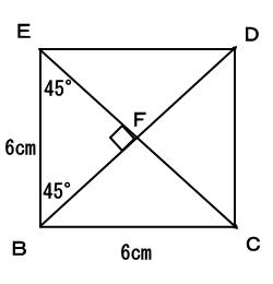 h27-2-20-q4-2