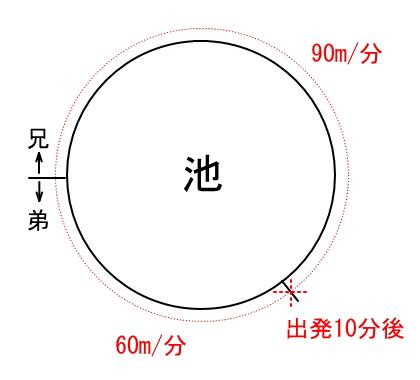 saitama-27-q2-t-3