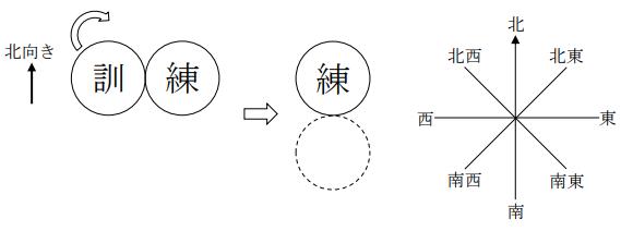 saitama-28-q3-t-1