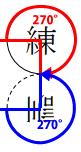 saitama-28-q3-t-4