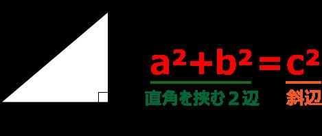 saitama-28-q3-t-5