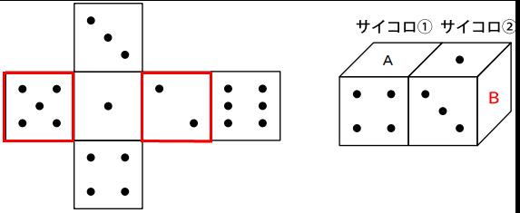 saitama-28-q4-t-3