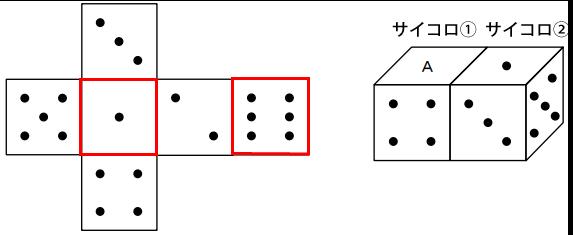 saitama-28-q4-t-4