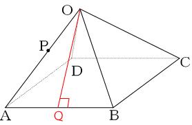 oosaka-sugaku-f-h28-2-19-q3-1
