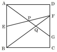 oosaka-sugaku-f-h28-5-19-q3-1