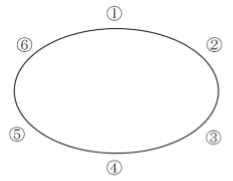 oosaka-sugaku-f-h29-2-17-q2-2