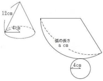 oosaka-sugaku-t-h28-2-19-q3-1