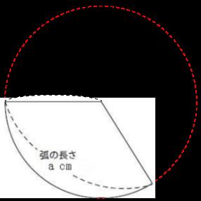 oosaka-sugaku-t-h28-2-19-q3-2