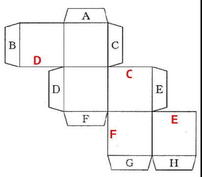 saitama-sugaku-h29-t-q4-3