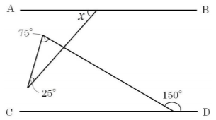 oosaka-sugaku-t-h29-2-16-q2-1