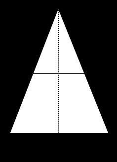 oosaka-sugaku-t-h29-2-16-q3-4