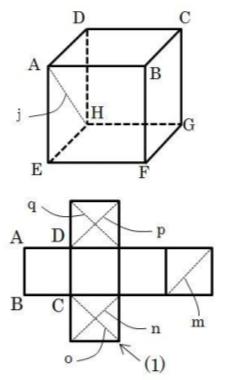 oosaka-sugaku-t-h29-2-16-q4-1