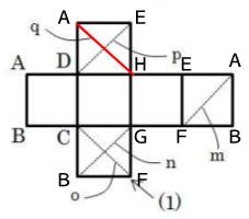 oosaka-sugaku-t-h29-2-16-q4-3